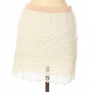 🔥AEO Skirt 4🔥